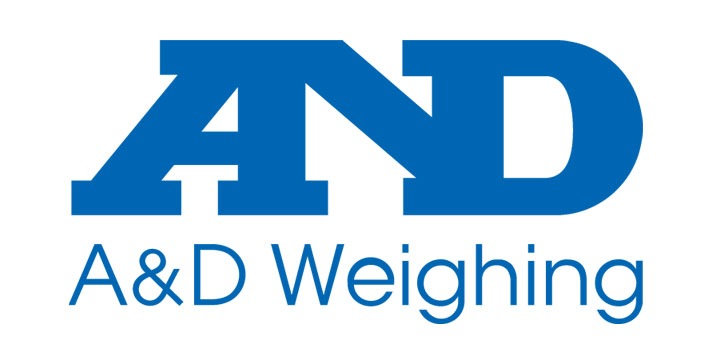 A&D Company, Limited is a renowned manufacturer of state-of-the-art advanced measuring