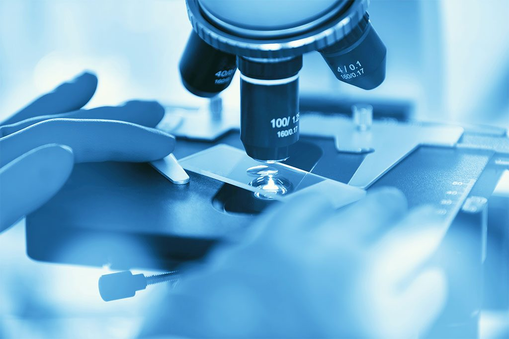 Biomedical science is a vast innovative field responsible for many of the greatest achievements in recent years.
