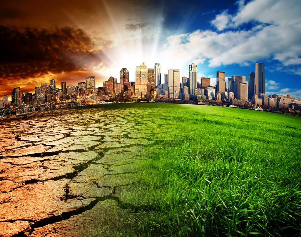 Need for Calibration Services in The Environmental Sector