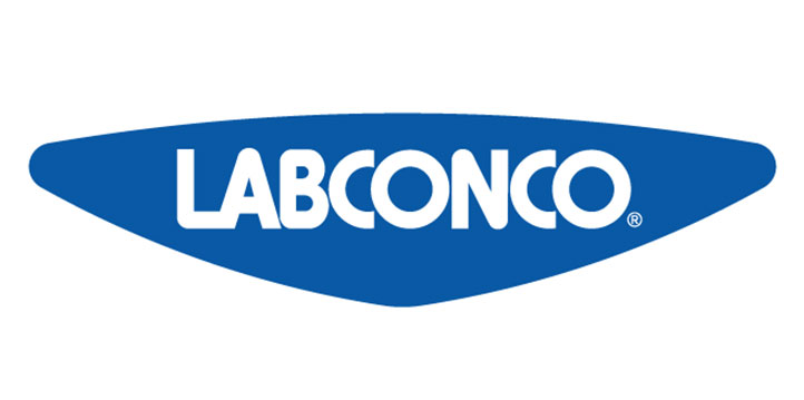 Labconco has established itself as the leading manufacturer or laboratory safety and ventilation systems