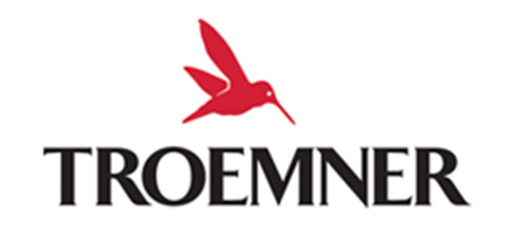 Troemner is the world's premier manufacturer and supplier of precision weights and mass calibration standards