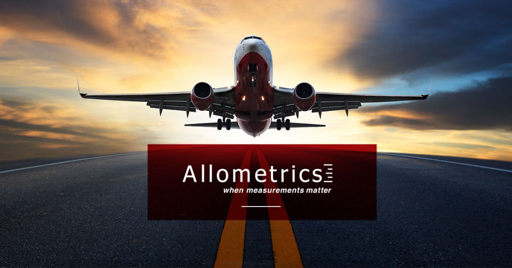 How to find a great aircraft maintenance calibration lab