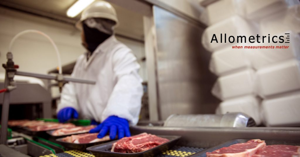 Minimize the Danger of Infectious Outbreaks in Meatpacking Plants